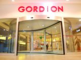 Gordion-AVM_Ankara_2