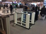 security essen 2