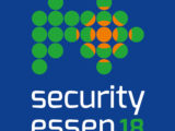 security_essen_2018_logo_03_jahr